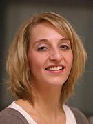 Rebecca Julius