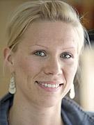 Ann-Christine Heitkamp