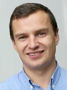 Konstantin Foerster