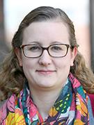 Nora Schneider